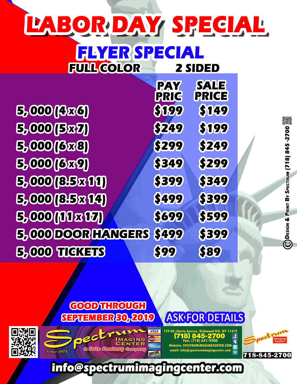 LABOUR DAY FLYER SPECIAL(08-30-19)V1.jpg
