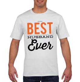 best-husband-ever-funny-wedding-t-shirt-
