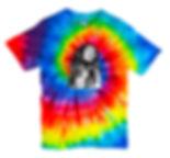 tie_dye_tshirt1.jpg