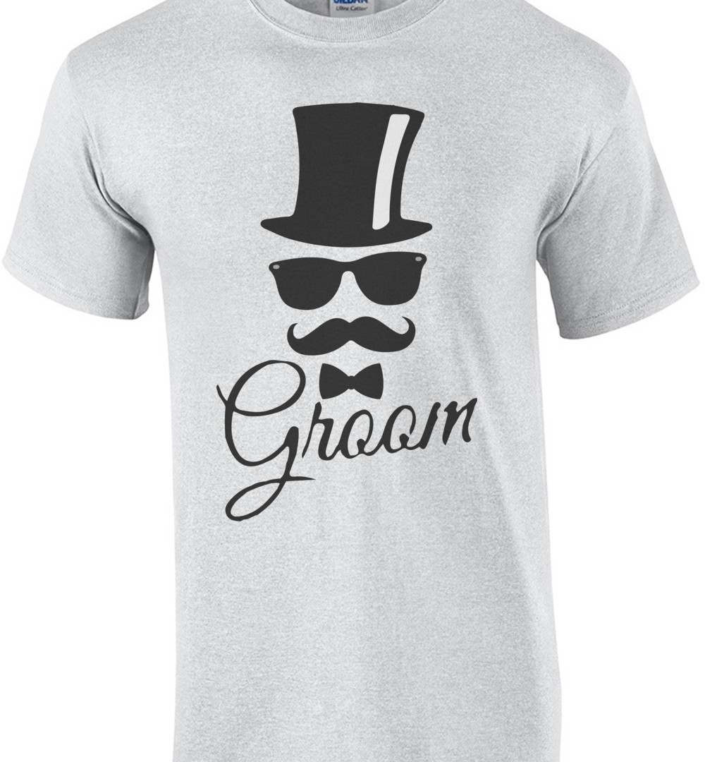 groom--funny-wedding-tshirt-mens-regular
