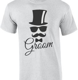 groom--funny-wedding-tshirt-mens-regular