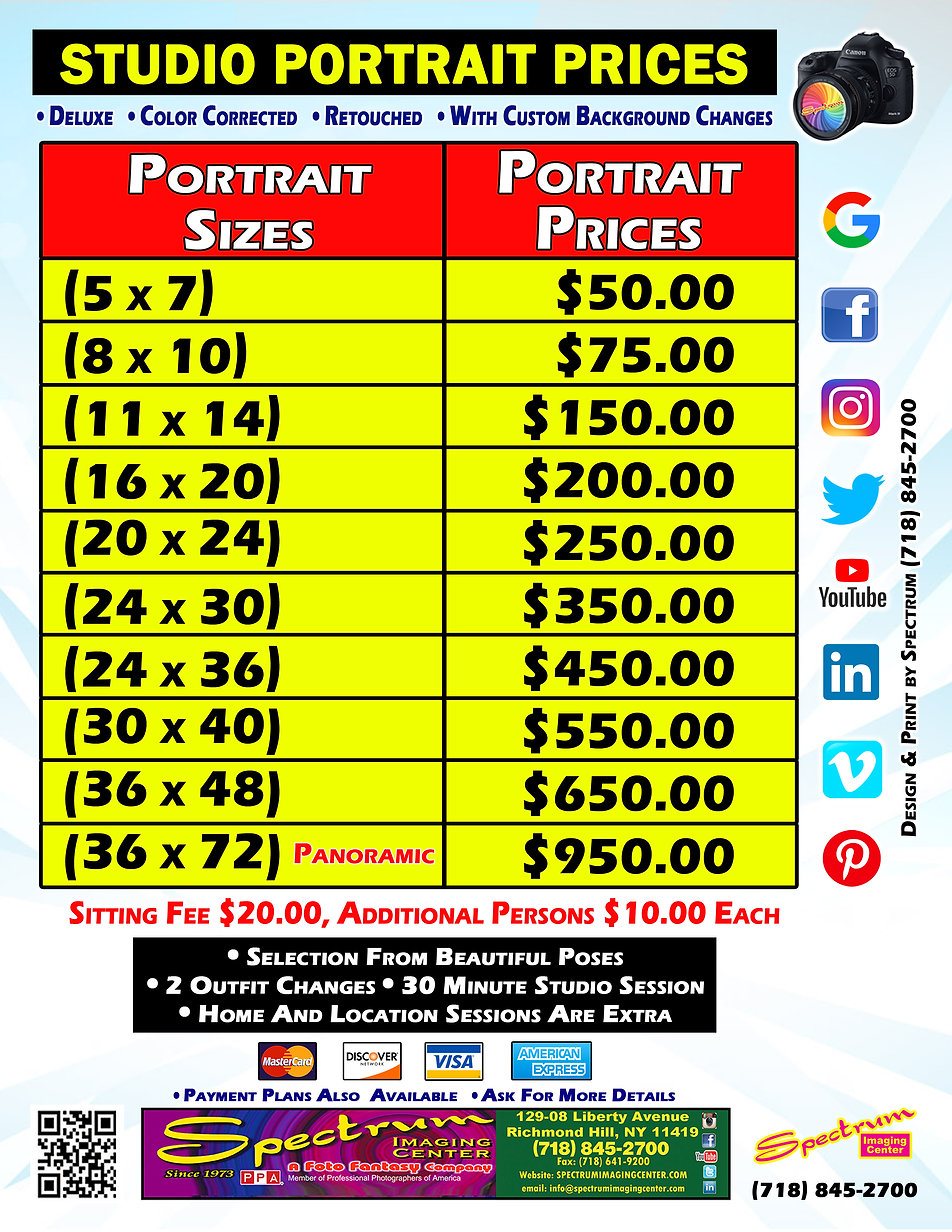STUDIO PORTRAIT PRICE.jpg