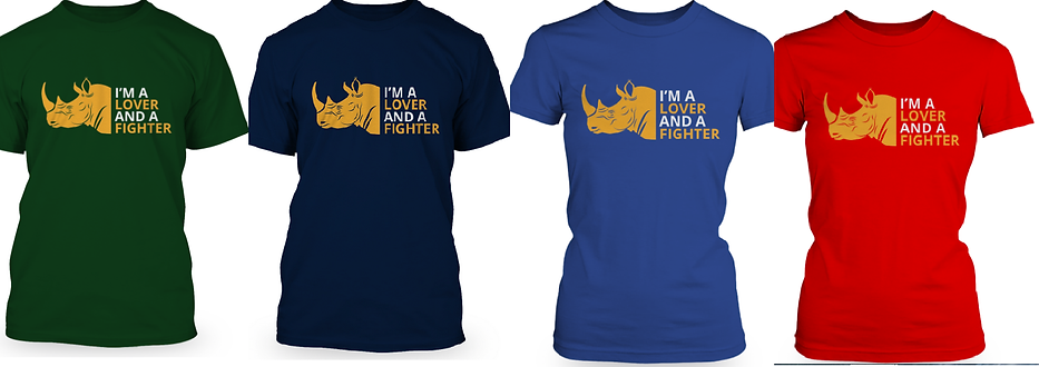 tshirts-4-color.png