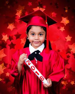 Graduation - 118 (PKG C)-5.jpg