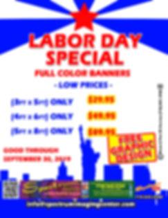 LABOUR DAY BANNER SPECIALS(08-30-19)V1.j