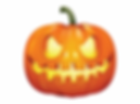 41-415960_halloween-pumpkin-transparent-