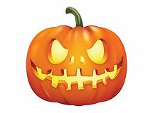 41-415960_halloween-pumpkin-transparent-