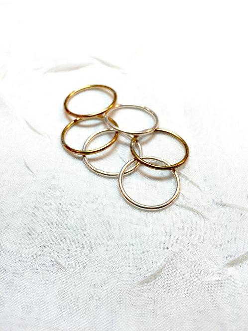Simple Midi Ring