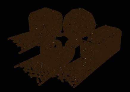 Crosshatch_KOCKY_LINEART_3 (1).png