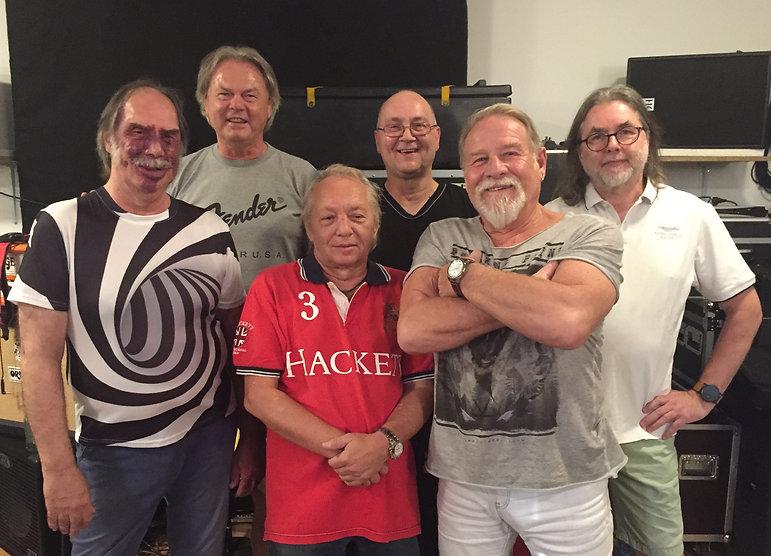 RoR-Band 2020.jpg