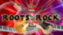 neues_logo.jpg