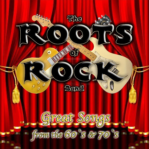 Great Songs from the 60`s & 70`s