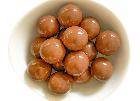 Milk Choc Malt Balls