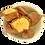 Thumbnail: Milk Chocolate Real Honey Honeycomb
