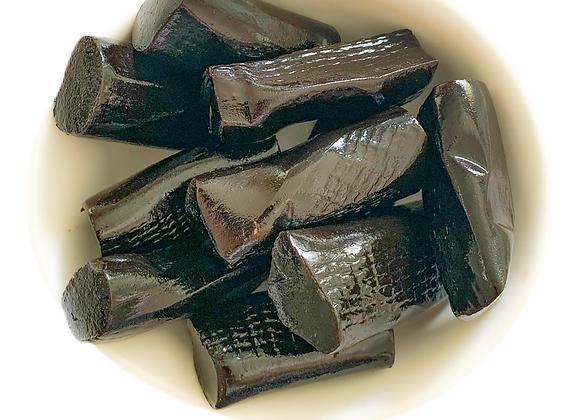 Traditional Licorice Bites