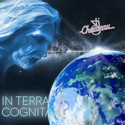 IN TERRA COGNITA? (CD)