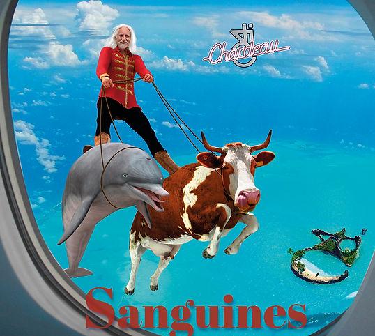 Sanguines-R°.jpg