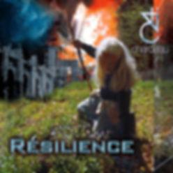 cover_Résilience.jpg