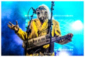 Chardeau_2DaysProg+1 festival_1.jpg