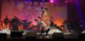 the-magical-musical-man---ploemeur-23-no