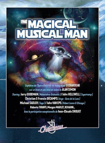 DVD-MMM-Digipack 1.jpg