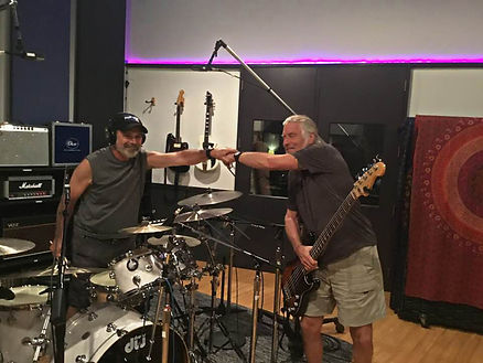 Danny Seraphine et Mark Andes.jpg