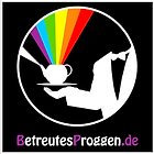 Betreutes Proggen.png