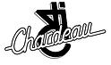 logoChardeau.png.png
