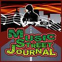 Music Street Journal.jpg
