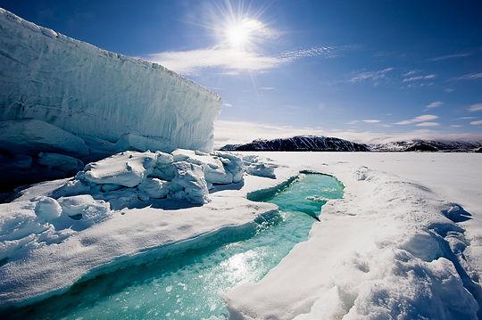 Nunavut_h_00000219866250.ngsversion.1500