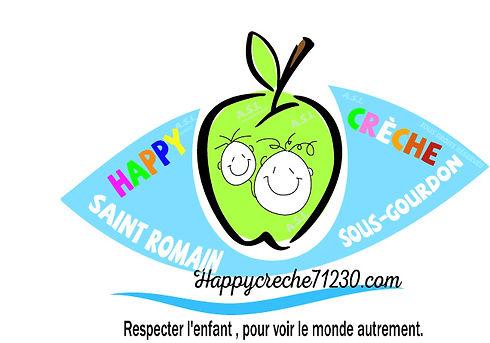 logo happycreche st romain.jpg