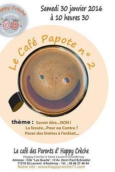 cafe papote n2_edited_edited.jpg