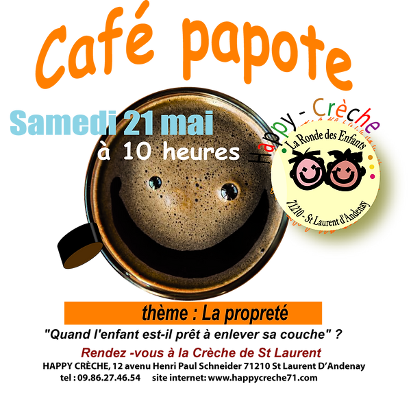 cafpapote.png