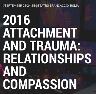 Congres hechting en trauma