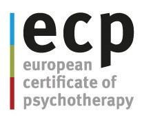 Europese registratie