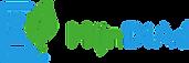 Logo-MijnDiAd-transparant-liggend-small_