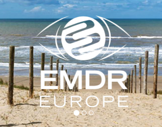 EMDR conferentie 2016 in Den Haag