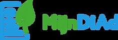 Logo-MijnDiAd-transparant-liggend-small.