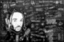 Kendrick Sample Print.jpg