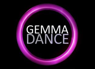 Gemma Dance