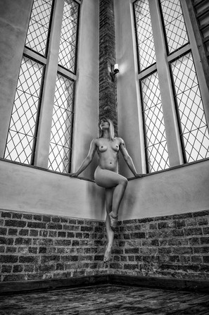 2019.05.21_ClockTower_Pippa Doll_DRP5200