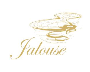Jalouse Club
