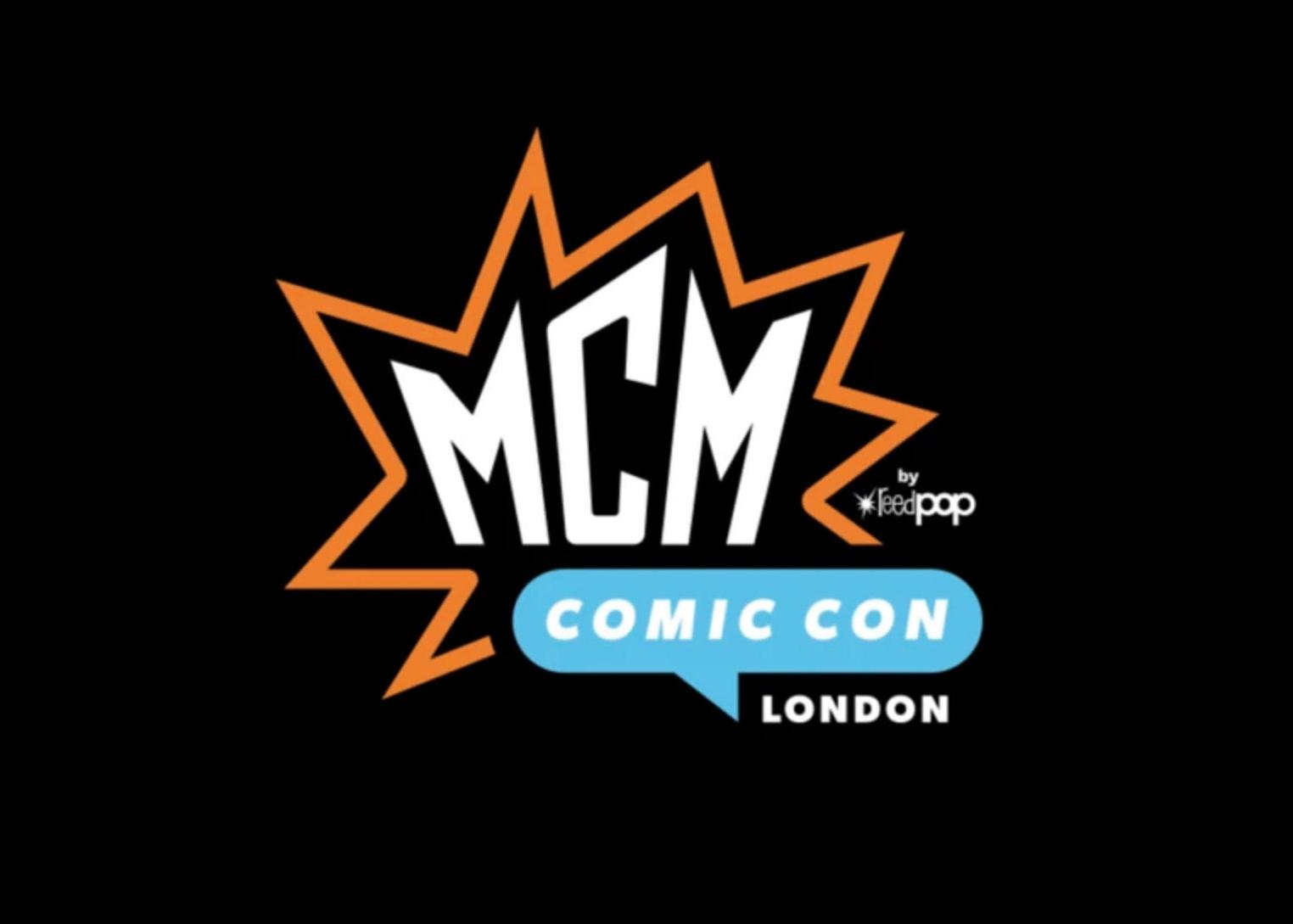 MCM London