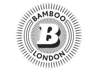 Bamboo London