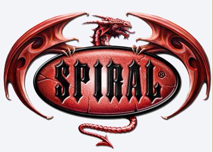 Spiral Direct Ltd.