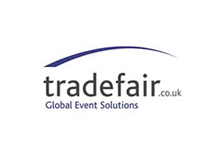Tradefair Events