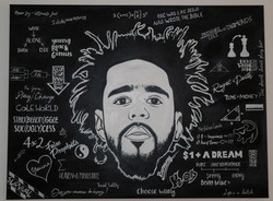 RE-EDUCATED: COLE