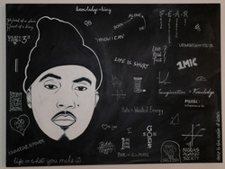 RE-EDUCATED: NAS
