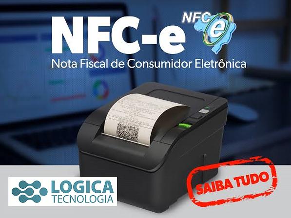 NFC-e_2019.png