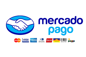 mercado_pago_pagamentos2.png